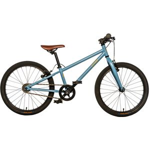 Owl 20in Single Speed Kids' Bike - 2016