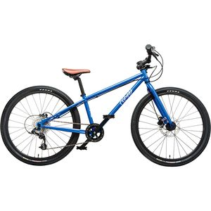 Meerkat 24in Kids' Bike - 2016