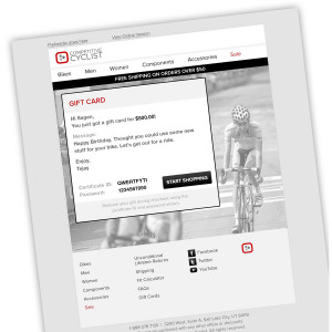 Competitive Cyclist Gift_Certificate