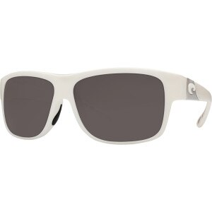 Costa Caye Polarized Sunglasses - 580 Polycarbonate Lens