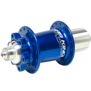 Chris King ISO Disc Rear Hub