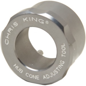 Chris King Hub Cone Adjusting Tool