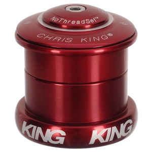 Chris King Inset 5 Headset