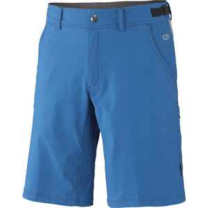 Club Ride Apparel Fuze Shorts  - Men's