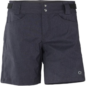 Club Ride Apparel Eden Shorts - Women's