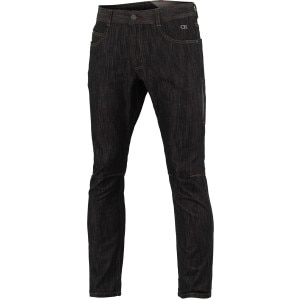 Club Ride Apparel Woody Denim Pants - Men's