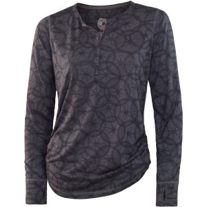 Club Ride Apparel Wheel Clever Top - Long Sleeve - Women's