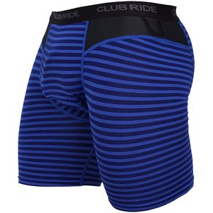 Club Ride Apparel Johnson Short - Men's