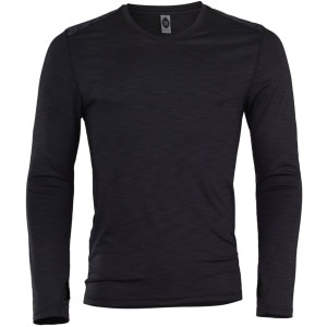Club Ride Apparel Fondango Base Layer - Long-Sleeve - Men's