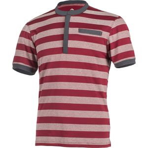 Club Ride Apparel Buxton Jersey - Short Sleeve - Men's