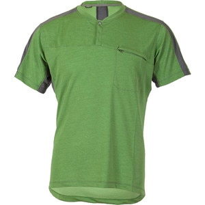 Club Ride Apparel Precinct Jersey - Short-Sleeve - Men's