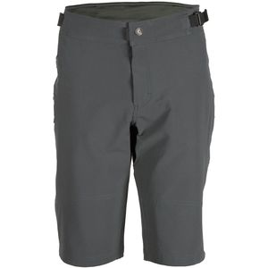 Club Ride Apparel Crush Short - Men's