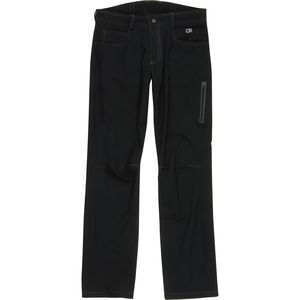 Club Ride Apparel Rale Pants - Men's