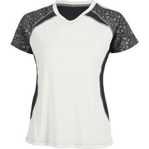 Club Ride Apparel Bandit Jersey - Short-Sleeve - Women's