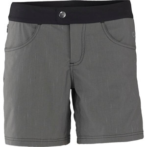 Club Ride Apparel Spire Shorts - Women's