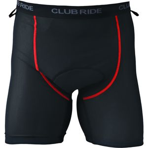 Club Ride Apparel Woodchuck Shorts - Men's