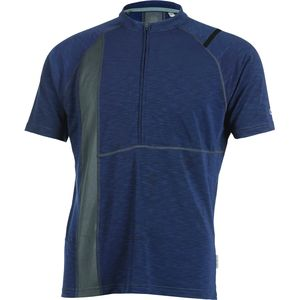 Club Ride Apparel Rialto Jersey - Short-Sleeve - Men's