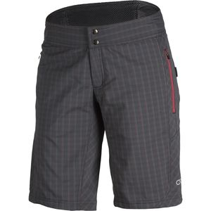 Club Ride Apparel Ventura Shorts - Women's