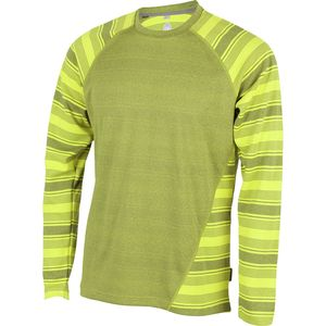Club Ride Apparel Baron Jersey - Men's