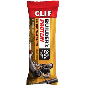 Builders Protein Bar - 12 Pack