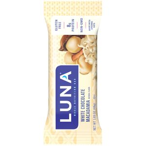 Luna Bar - 15 Pack
