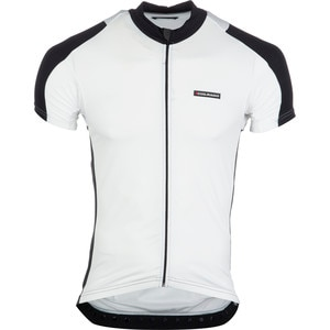 Colnago C59 Jersey