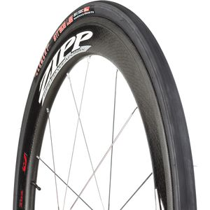 Clement Strada LGG 120 TPI Tire - Clincher