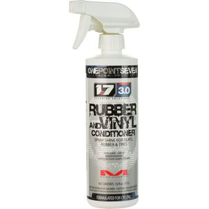 1.7 Cleaning Solutions Formula 3.0 Cycling Rubber and Vinyl Conditioner