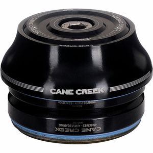 Cane Creek 40-Series Integrated Alloy Tall Top Headset