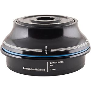 Cane Creek 40-Series ZS 44 Tall Top Headset