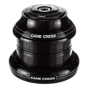Cane Creek 110 Series 44 Tapered Headset