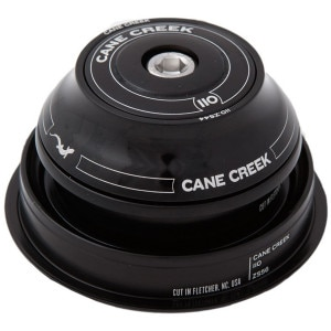 Cane Creek 110 Series ZS Tapered Headset 44/56