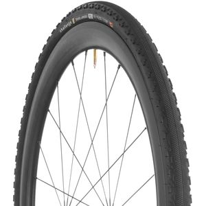 Gravel Grinder Tire - Clincher