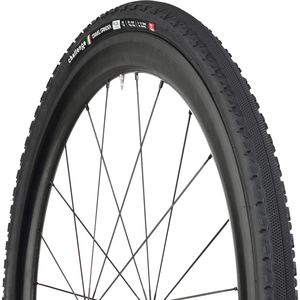 Gravel Grinder Plus Tire - Clincher
