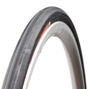 Gara Open Tubular - Clincher