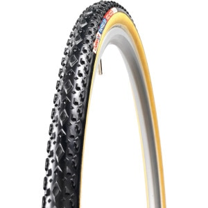 Fango Tire - Clincher