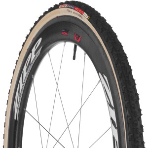 Challenge Limus 33 Team Edition Cross Tubular Tire