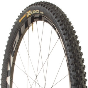 Continental X-King ProTection Tire - 26in