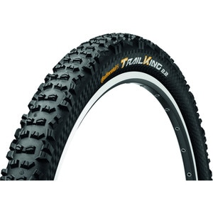 Trail King Tire - 27.5in