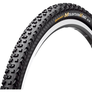 Mountain King Tire - 27.5in
