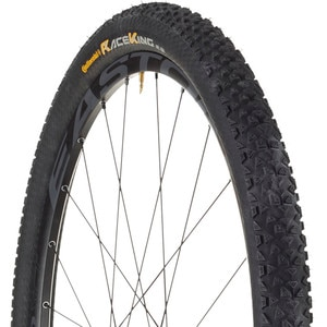 Race King Tire - 29in