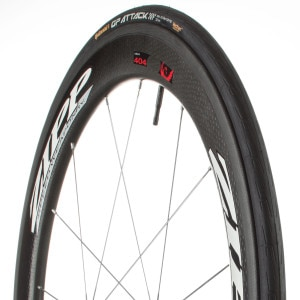 Grand Prix Attack Front Tire - Clincher