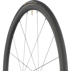 Continental Podium TT Tire - Tubular