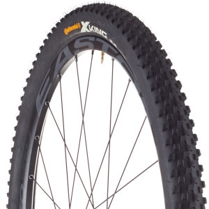 Continental X-King Tire - 29in