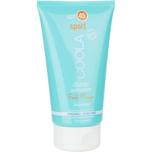 COOLA Classic Sport Sunscreen