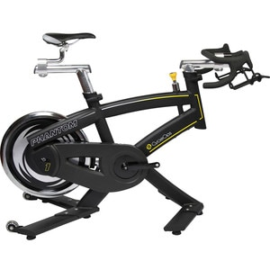 Phantom 1 Indoor Cycle
