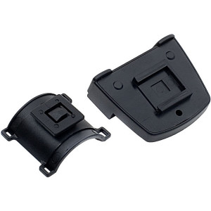 CycleOps Powertap 2.4 Wireless Handlebar Mount