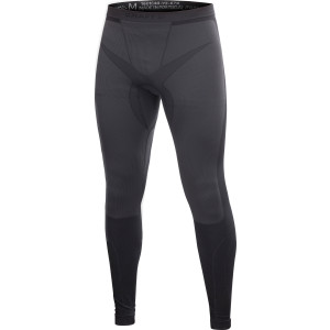 Craft Warm Underpant Base Layer - Men's
