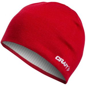 Craft Race Hat