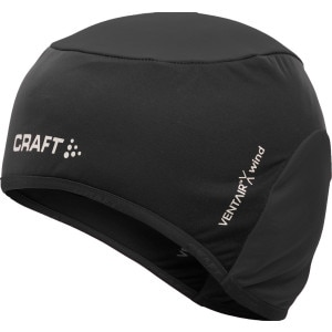 Craft Bike Tech Hat